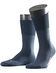 FALKE Run Ergo SO 16605 Herren Socken