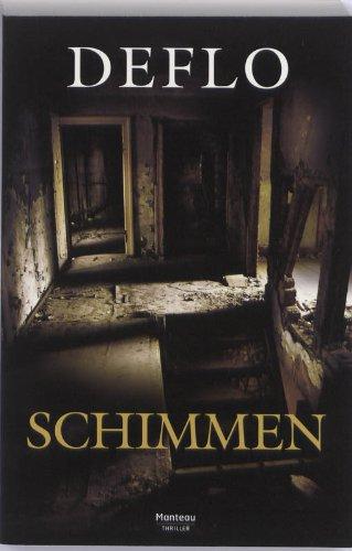 Library Genesis Schimmen