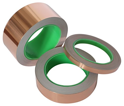 premium-kupferband-25m-lange-kupferfolie-abschirmband-selbstklebend-und-leitend-perfekt-fur-elektr-r
