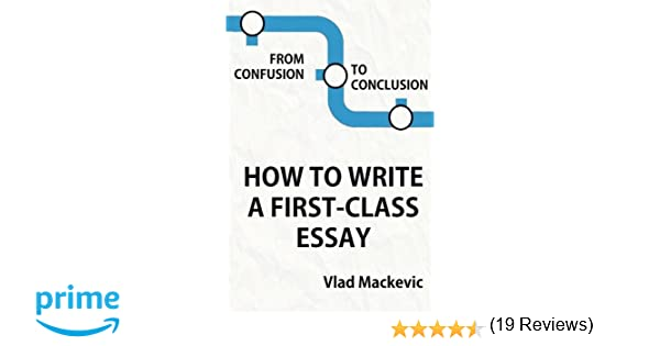 """how to write better essays """"you need to be using your higher cognitive abilities,"""" says bryan greetham,  author of the bestselling how to write better essays """"you're not."""