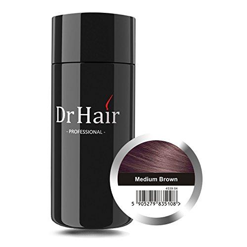 dr-hair-es-el-mejor-engrosador-de-pelo-para-corregir-caida-de-cabello-pelo-fino-y-escaso-y-zonas-cal