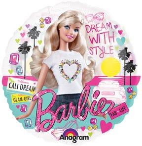 Folienballon-Barbie-ca-66-cm-unbefllt-Fabulous-see-thru