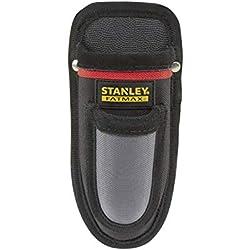 Stanley - Porte Couteaux