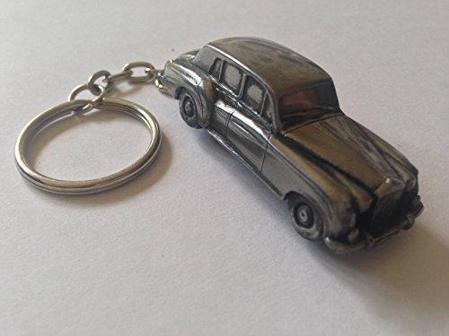 rolls-royce-cloud-2-3d-split-ring-keyring-full-car-ref212
