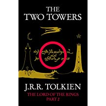 The Two Towers (The Lord of the Rings, Book 2)