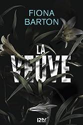 La Veuve - extrait offert (French Edition)