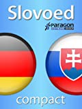 Slovoed Compact German-Slovak dictionary (Slovoed dictionaries)