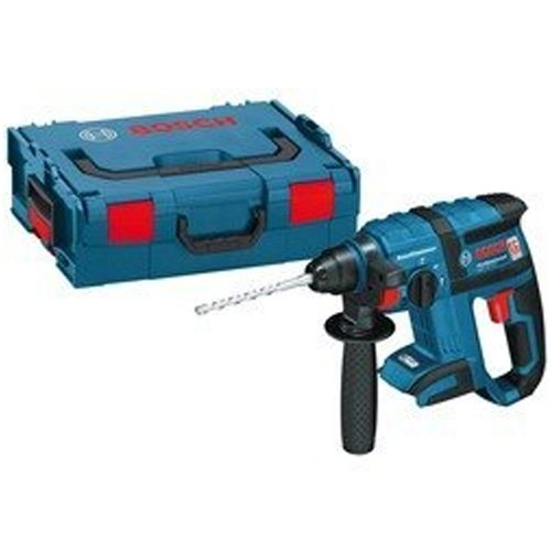 Bosch-Akku-Bohrhammer-mit-Meielfunktion-GBH-18-V-EC-SOLO-in-der-L-Boxx-Gr-2-mit-Einlage