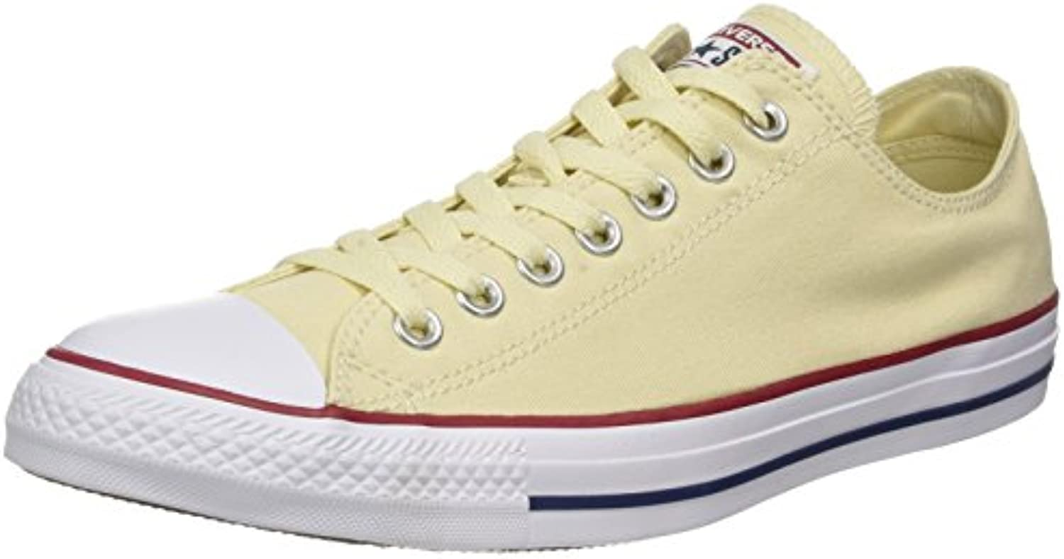 Converse Allstar AS OX CAN  Casual Unisex   Erwachsene