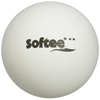 Softee 0006874 Pelotas en...