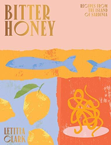 Bitter Honey (English Edition)