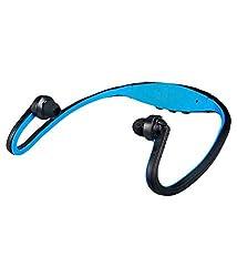 Bluethoth Headset by Ae zone
