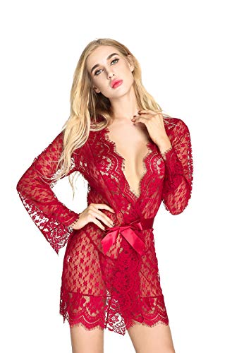 Lady moon completo intimo donna body intimo babydoll lingerie sexy donna erotico ropa intima donna