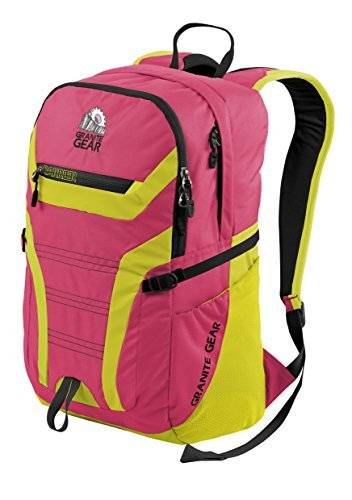 granite-gear-champ-backpack-pink-1775-cubic-inch-by-granite-gear