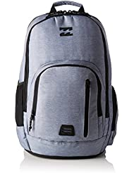 Billabong Herren Command Pack Rucksack