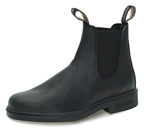 063-blundstone-thoroughbred-boots-43-uk-9-schwarz