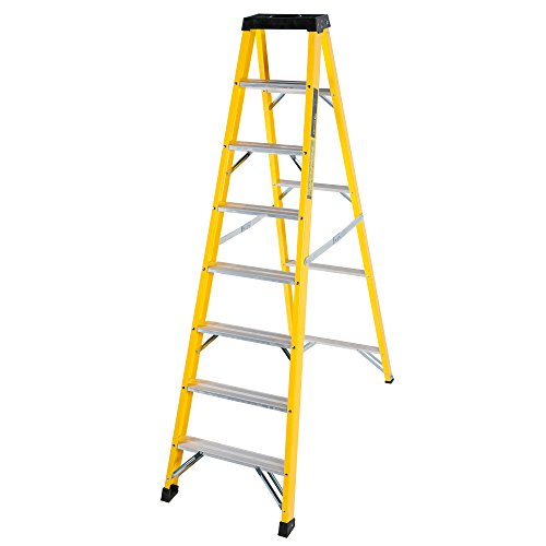 tb-davies-trade-8-tread-electrician-fibreglass-swingback-step-ladders-alloy-treads-en131-step-non-co