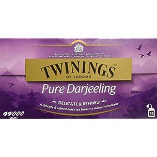 Twinings-Pure-Darjeeling-50g-25-Beutel-1er-Pack-1-x-50-g