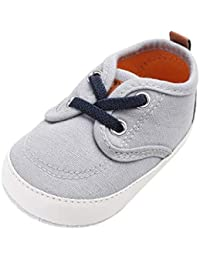 BOYS GIRLS KIDS BABY INFANTS TRAINERS SPORT RUNNING SHOES TODDLER SHOCK AIR SIZE
