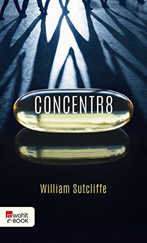 concentr8-german-edition