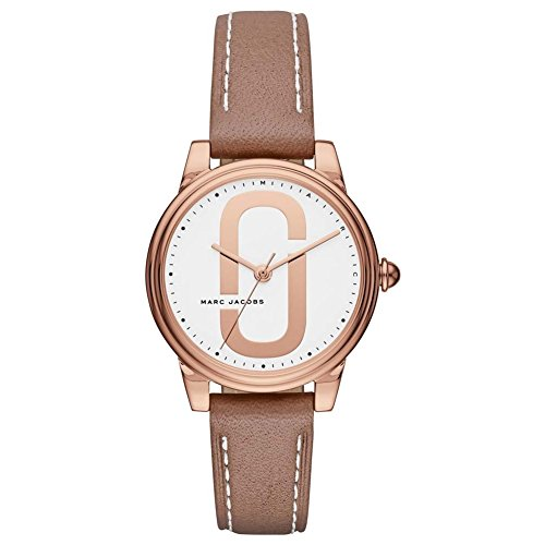 Marc Jacobs MJ1579 Ladies Corie Watch