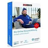 Lexware Smartsteuer pro 2017 - (v. 3.0) - Lizenz - 1 Be