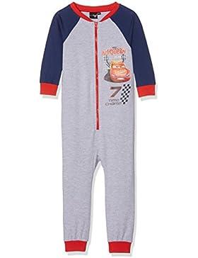 Leomil Fashion Jungen Einteiliger Schlafanzug Raglan Sleeve Onesie