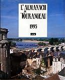 Telecharger Livres ALMANACH DU TOURANGEAU L du 01 01 1995 SOMMAIRE JANVIER MESSIRE ROBERTET LA LOUVE ENRAGEE REMEDES ETRANGES UN DUR A CUIR FEVRIER SAINT VALENTIN LA MORT DU CHEVALIER LES FILLES PUBLIQUES DE TOURS LA GUILLOTINE AU PAYS DE DESCARTES MARS LE TRESOR DE FONDETTES LE NOMBRIL DE FRERE JEAN L OISEAU DE MORT LA DAME BLANCHE D UZAGE AVRIL SUPERSTITIONS ANCESTRALES LA COUSINE D AGNES SOREL LUNE DES CROYANCES TENACES UN (PDF,EPUB,MOBI) gratuits en Francaise