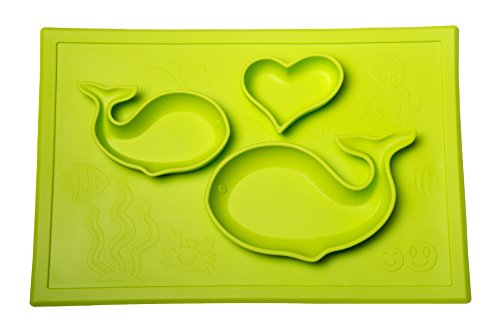 la-tovaglietta-felice-di-smith-tovaglietta-allamericana-piatto-pezzo-unico-in-silicone-verde-cucchia