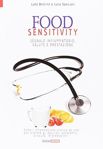 Food-sensitivity-Segnale-infiammatorio-salute-e-prestazione