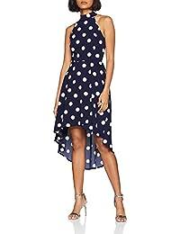 2b9034a4401b0 Amazon.co.uk: Mela - Dresses / Women: Clothing