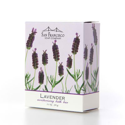 lavender-moisturizing-bath-bar-by-san-francisco-soap-company