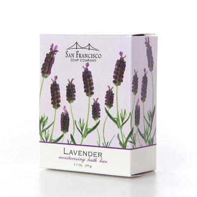 lavender-moisturizing-bath-bar-by-san-francisco-soap-company