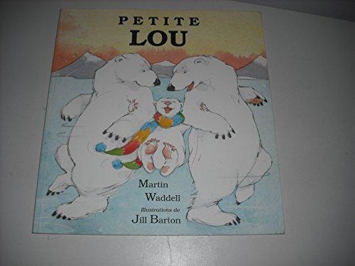"<a href=""/node/903"">Petite Lou</a>"