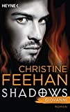 Giovanni: Shadows Band 3 - Roman - Christine Feehan