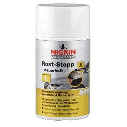 nigrin-rostumwandler-200ml-rostloser-entroster-rostentferner-rostschutz