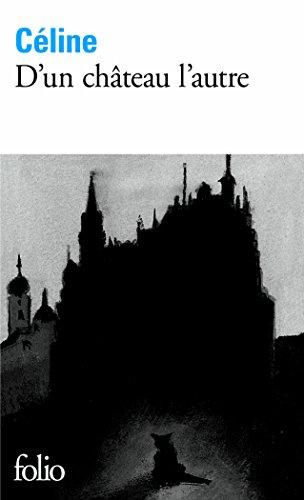 D'un château l'autre