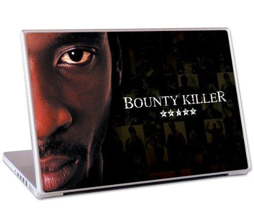 musicskins-pellicola-adesiva-di-protezione-motivo-bounty-killer-nah-no-mercy-per-apple-macbook-pro-e