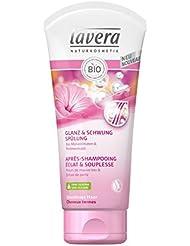 Lavera Apres-Shampooing Eclat/Souplesse Bio 200 ml