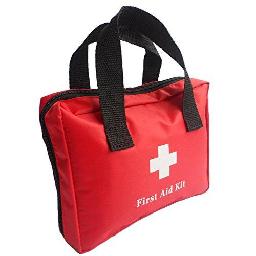 la-trousse-de-premiers-soins-contient-des-trousses-medicales-pour-les-fournitures-medicales-quotidie