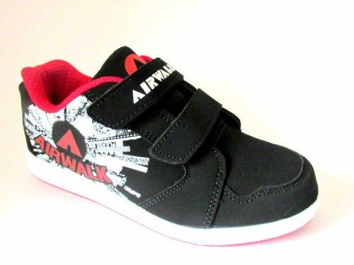 airwalk-335870-30-gre-33-schwarz-schwarz