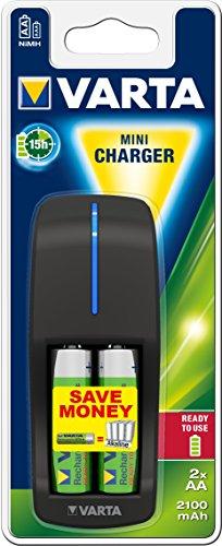 varta-57646101451-mini-charger-caricabatterie-include-2-aa-da-2100-mah