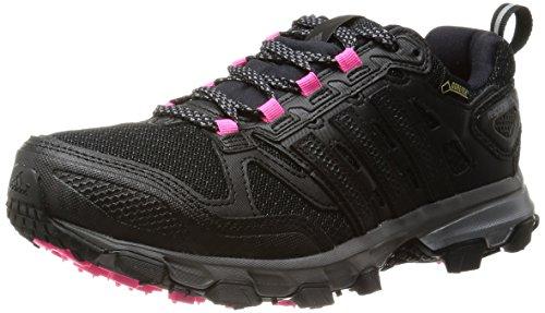 adidas Response Trail 21 GTX Women's Laufschuhe - 37.3