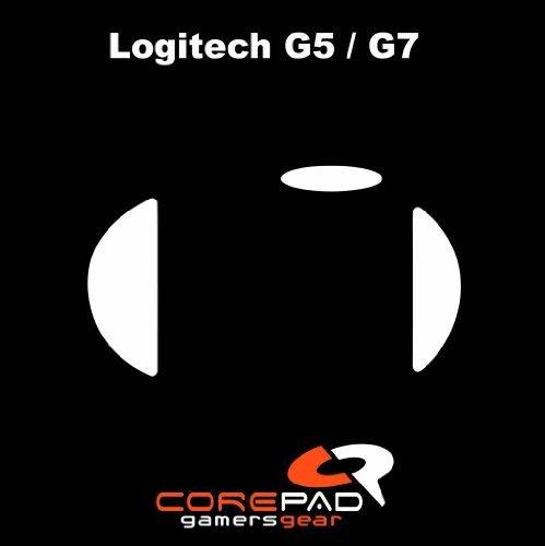 corepad-mausfusse-skatez-pro-8-logitech-g5-logitech-g7