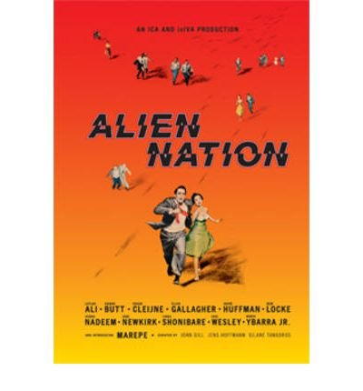 alien-nation-author-john-gill-published-on-august-2006