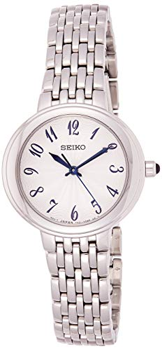 SEIKO SRZ505P1