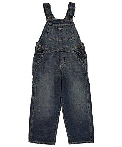 oshkosh-bgosh-98-104-latzhose-jeans-junge-boy-pant-hose-jeanshose-blau-us-size-4-t-4-t-98-104-blau