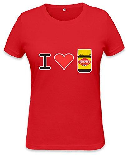 i-love-vegemite-womens-t-shirt-medium