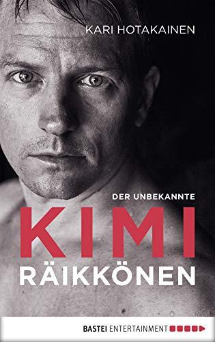 Der unbekannte Kimi Räikkönen (Rallye-räder)