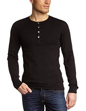 Schiesser Herren Unterhemd Shirt